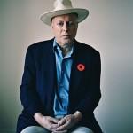 In Memoriam – Christopher Hitchens