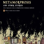 Franz Kafka's Metamorphosis and Other Stories