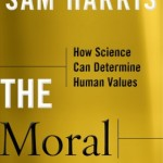 Sam Harris' The Moral Landscape