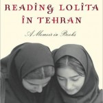 Azar Nafisi's Reading Lolita in Tehran