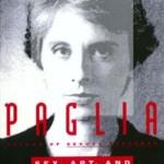 Camille Paglia's Sex, Art and American Culture