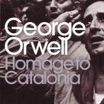 George Orwell's Homage to Catalonia