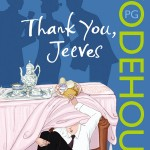 P.G. Wodehouse's Thank You, Jeeves