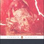 Plato's The Last Days of Socrates