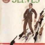 P.G. Wodehouse's The Inimitable Jeeves