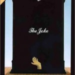 Milan Kundera's The Joke
