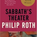 Philip Roth's Sabbath's Theater