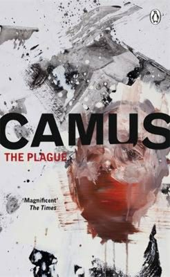 the plague camus characters