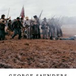 George Saunder's CivilWarLand In Bad Decline