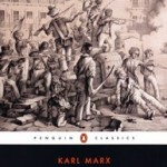 Karl Marx's Dispatches For The New York Tribune