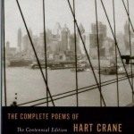Hart Crane's Collected Poems
