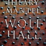 Hilary Mantel's Wolf Hall