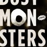 William Giraldi's Busy Monsters