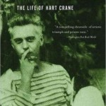 Paul Mariani's The Broken Tower: The Life Of Hart Crane