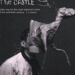 Franz Kafka's The Castle