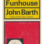John Barth's Lost In The Funhouse