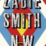 Zadie Smith's NW