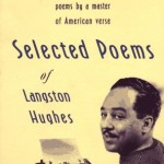 Langston Hughes' Selected Poems