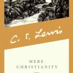 C.S. Lewis' Mere Christianity