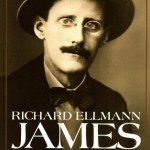 Richard Ellmann's James Joyce