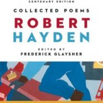 Robert Hayden's Collected Poems