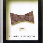 Vladimir Nabokov's Pnin