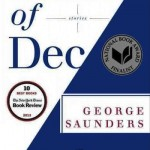 George Saunders' Tenth Of December