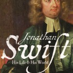 Leo Damrosch's Jonathan Swift