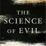 Simon Baron-Cohen's The Science Of Evil