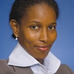 Ayaan Hirsi Ali And Brandeis University's Shame