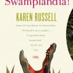 Karen Russell's Swamplandia!