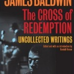 James Baldwin's The Cross Of Redemption