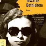 Joan Didion's Slouching Towards Bethlehem