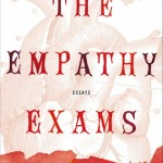 Leslie Jamison's The Empathy Exams