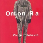 Victor Pelevin's Omon Ra