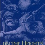 E.M. Cioran's On The Heights Of Despair