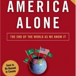 Mark Steyn's America Alone