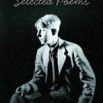 W.H. Auden's Selected Poems