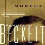 Samuel Beckett's Murphy