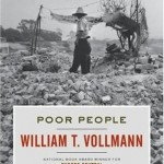 William T. Vollmann's Poor People