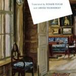 Anton Chekhov's Selected Stories