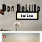 Don DeLillo's End Zone