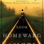 Thomas Wolfe's Look Homeward, Angel