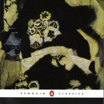 Leo Tolstoy's The Death Of Ivan Ilyich And Other Stories
