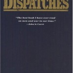 Michael Herr's Dispatches