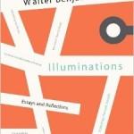 Walter Benjamin's Illuminations