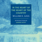 William H. Gass' In The Heart Of The Heart Of The Country