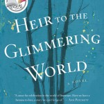 Cynthia Ozick's Heir To The Glimmering World