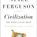 Niall Ferguson's Civilization