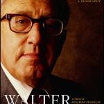 Walter Isaacson's Kissinger